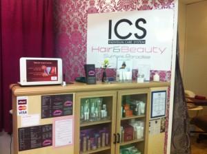 Best Beauty Salon Gold Coast