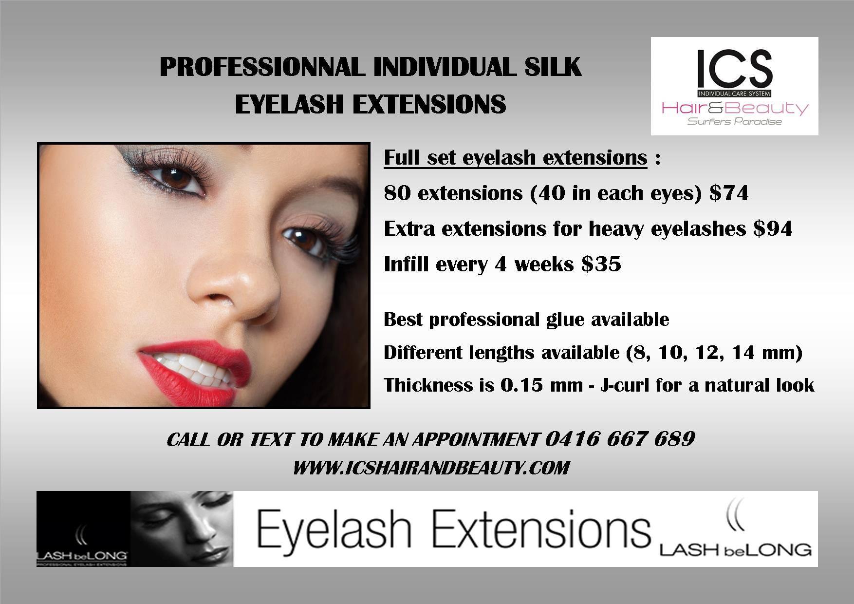 d3b2bf4c95f eyelash-extentions-surfers paradise - The Beauty Salon Surfers ...