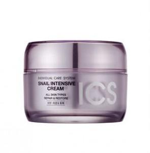 Premium Cosmetics Gold Coast
