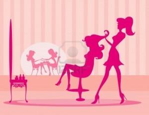 Beauty Salon Gold Coast