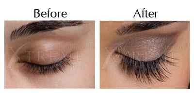 b3f2206a153 cheap Eyelash Extensions Gold Coast - The Beauty Salon Surfers ...