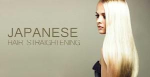 japanese hair salon gold coast